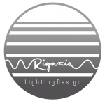 Rigazio Lighting design